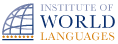 Institute of World Languages